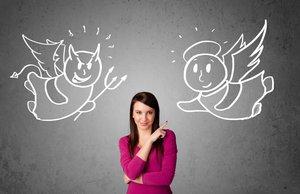 Waarom stress wél goed voor je is