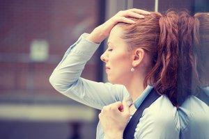 Hoe we met z'n allen (onbewust) verslaafd zijn aan stress